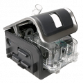 BMC-RESmart-GII-Auto-CPAP-Chasis