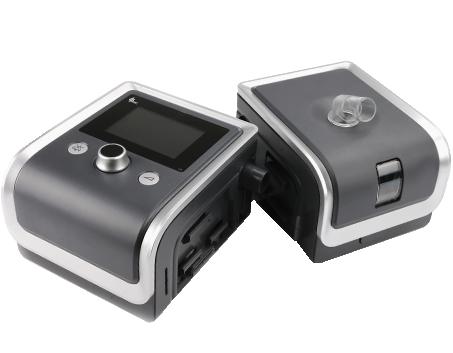 BMC-RESmart-GII-Auto-CPAP
