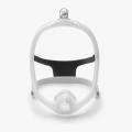 Dreamwisp Nasal Mask
