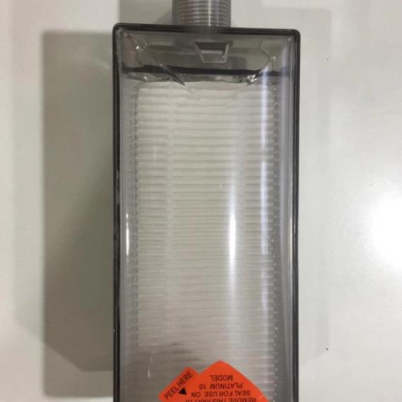 Invacare-Platinum-5LPM-9LPM