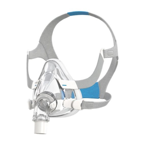 ResMed-AirFit-F20-M