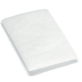 Resmed-S9-S10-CPAP-Filter