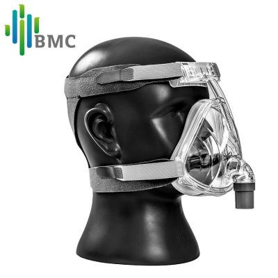 RespBuy-BMC-IVolve-Full Face Mask