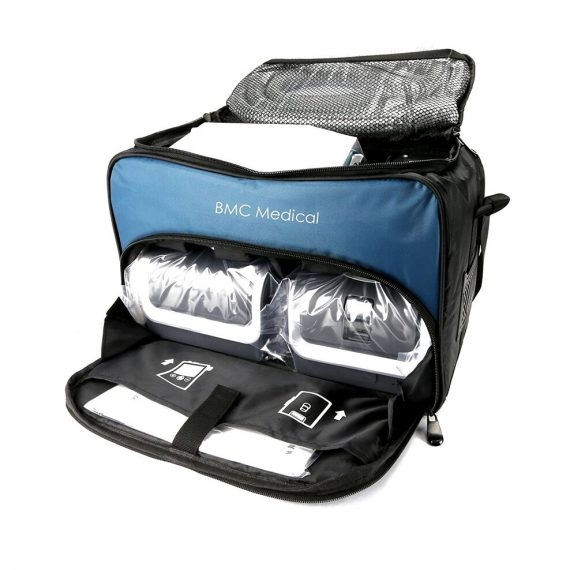 RespBuy-BMC-Y30T-BIPAP-Bag