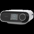 RespBuy-Philips-DreamStation-BIPAP-AVAPS-Main
