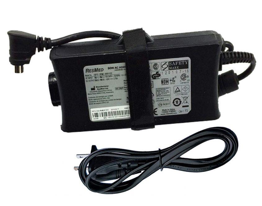 S9 Adapter