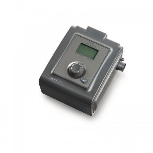 bipap pro-500x500