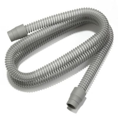 cpap-hose-pipe-500x500