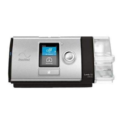 resmed-lumis-150-vpap-st-500x500
