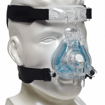respbuy-philips-comfortgel-blue-nasal-mask-500x500