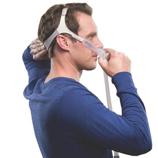 respbuy-philips-respironics-philips-respironics-nuance-pro-gel-cpap-nasal-mask-with-headgear-i51-29-15523922739299_540x