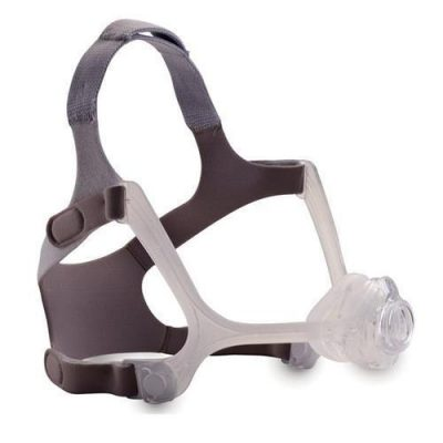 respbuy-philips-respironics-wisp-nasal-mask-500x500