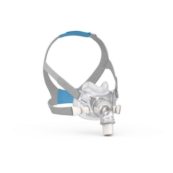 sleep-apnea-airfit-f30-airfit-f30-right-side-view-1024x741