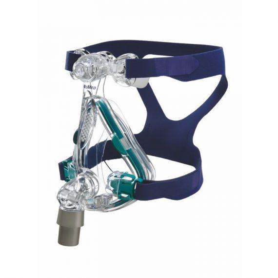 sleep-apnea-mirage-quattro-mirage-quattro-side-view-with-straps-1024x741