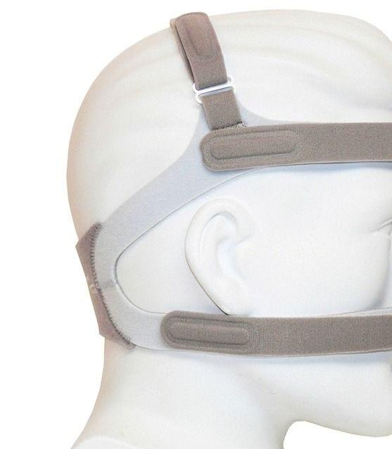 RespBuy-Phillips-TrueBlue-Headgear-Main