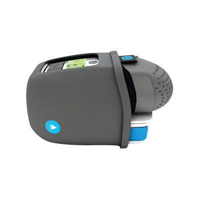 RespBuy-Z1-Auto-Unplugged-Portable-CPAP-Machine-L-L