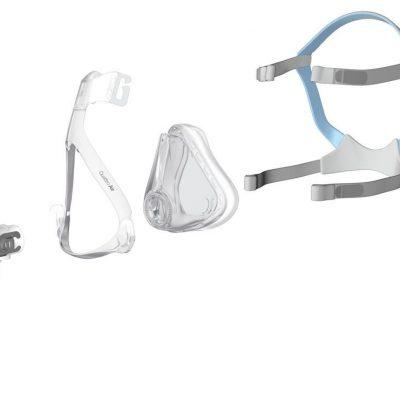 RespBuy-sleep-apnea-quattro-air-quattro-air-separated-components-1024x741
