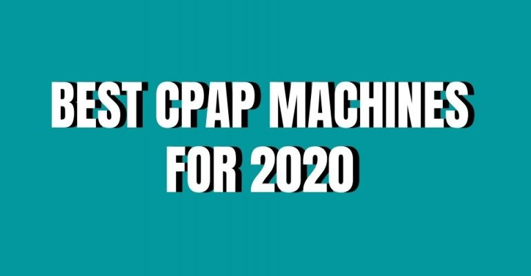 Things to Consider Before Buying CPAP Machines (7)