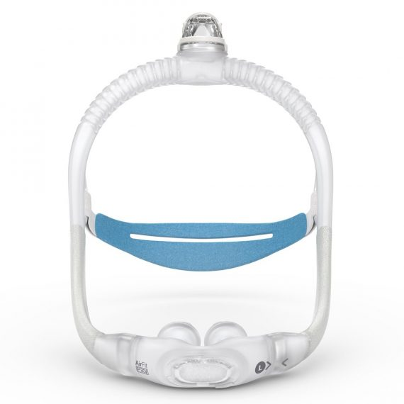 airfit-p30i-cpap-mask-front-view_1080x