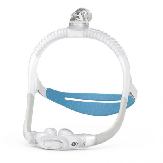 resmed-p30i-pillow_cpap_mask