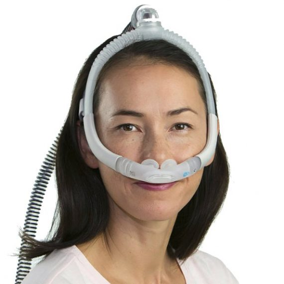resmed_airfit_p30i_pillow_mask