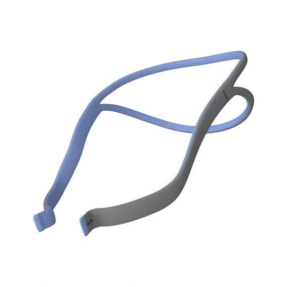 respbuy-resmed-p10-mask-headgear
