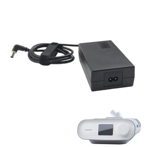 RespBuy-80-watt-power-supply-dreamstation-cpap-1