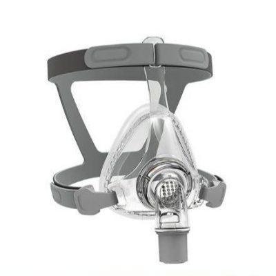 RespBuy-BMC-F5-Full-Face-Mask