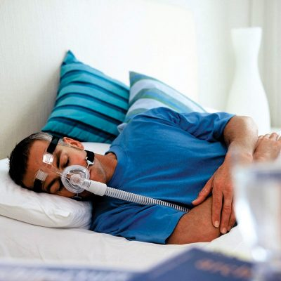RespBuy-Fisher-Paykel-flexifit-407-nasal-mask-for-sleep