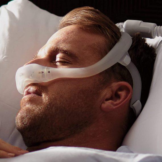 RespBuy-Philips-DreamWear-Nasal-Mask-Frame-Sleeping