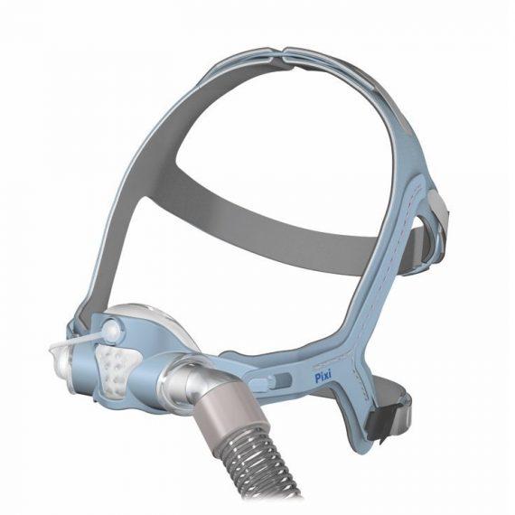 RespBuy-Resmed-sleep-apnea-pixi-pixi-left-side-view-1024x741