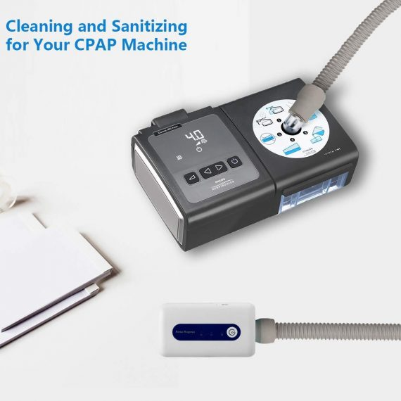 RespBuy-S4-cleaner-04-cpap-bipap-cleaner1