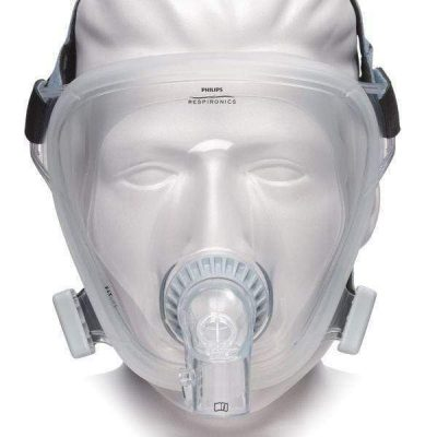 philips-respironics-philips-respironics-fitlife-full-face-mask-15873227292771_800x.jpg