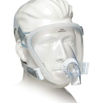 philips-respironics-philips-respironics-fitlife-full-face-mask-15873227391075_800x.jpg