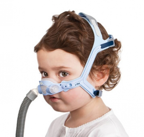 respbuy-resmed-pixi-pediatric-nasal-cpap-mask-complete-system-61030_3