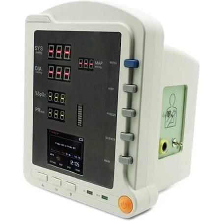 RespBuy-Contec_Patient_Monitor_5100_1024x1024@2x