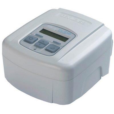 RespBuy-DevilBiss-SleepCube-Auto-CPAP-Main