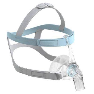 RespBuy-F&P-eson2-mask