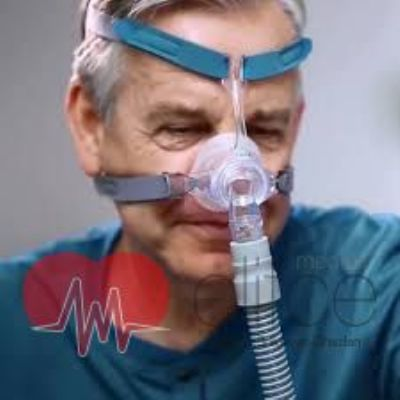 RespBuy-Lowenstein-cara-nasal-mask