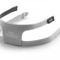 RespBuy-Phillips-Dreamware-Full-Face-Headgear-Main