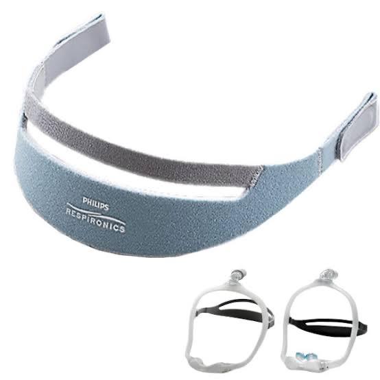 RespBuy-Phillips-Dreamware-Headgear-Applicability