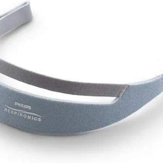 RespBuy-Phillips-Dreamware-Headgear-Main