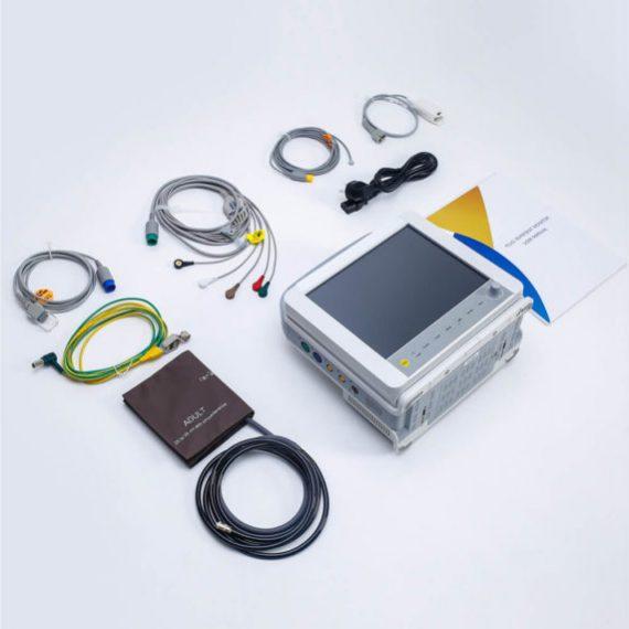 RespBuy-Yonker-8000c-Accessories