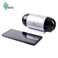 RespBuy-BMC-M1-Mini-Travel-CPAP-Main