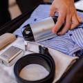 RespBuy-BMC-M1-Mini-Travel-CPAP-Packing