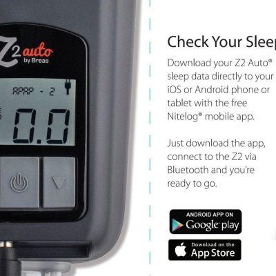 RespBuy-Breas-Z2-Auto-App