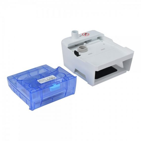 RespBuy-DeVilbissBlue-Heated-Humidifer