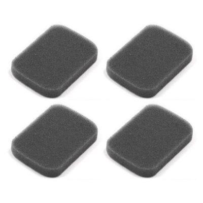 RespBuy-DevilBiss CPAP & BIPAP Filters-Main