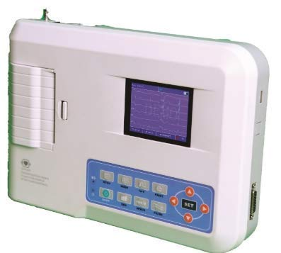 RespBuy-contec_300g-ECG-Machine-Side