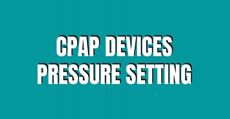 Things to Consider Before Buying CPAP Machines (8)